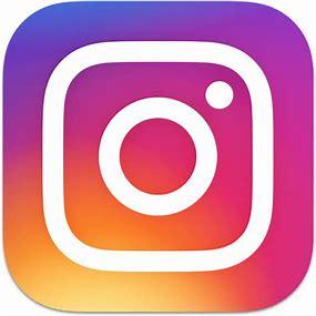 https://www.instagram.com/veronicahuertobizibitxi/